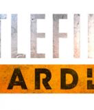Battlefield – Hardline (Beta)