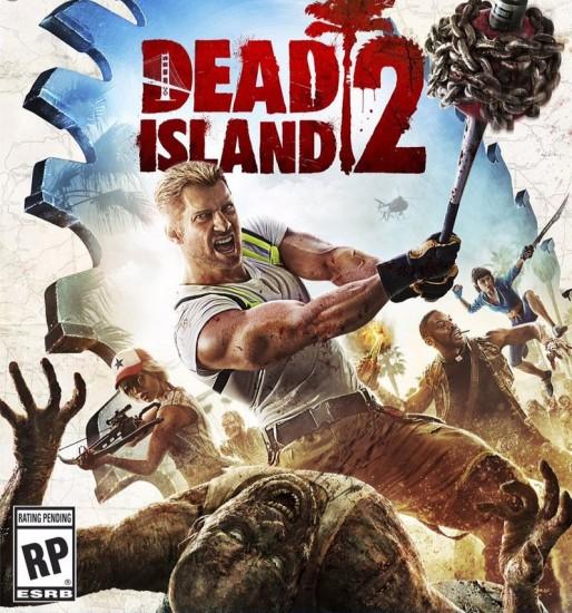 dead-island-2-jaquette-ME3050276433_2